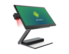 X1S A18 - Senor Tech | POS Solution