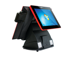 cSPOS - Senor Tech | POS Solution