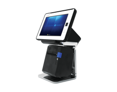 v5PAD - Senor Tech | POS Solution