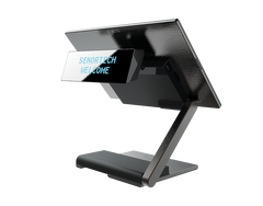x5POS - Senor Tech | POS Solution