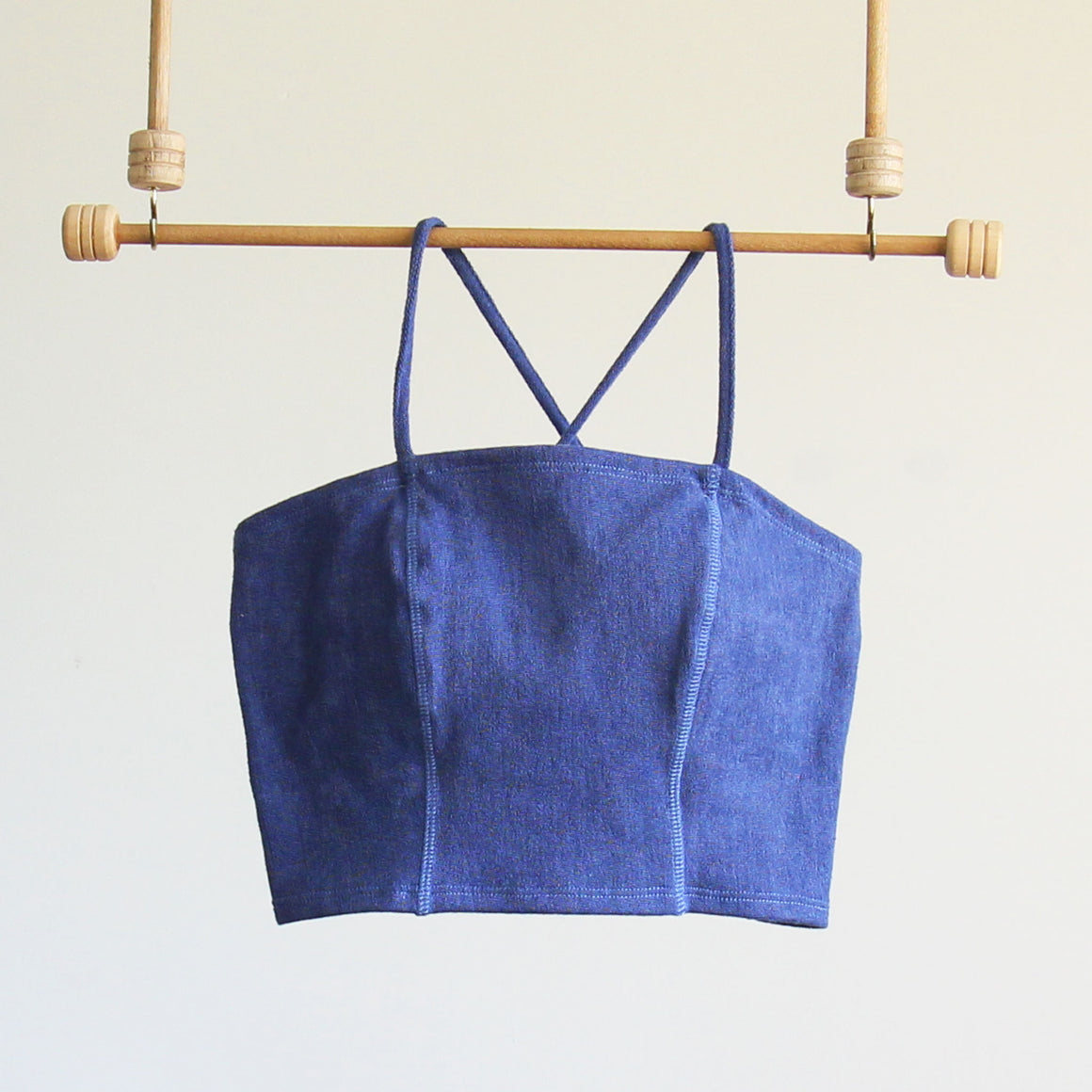 Lexi Top - Athleisure