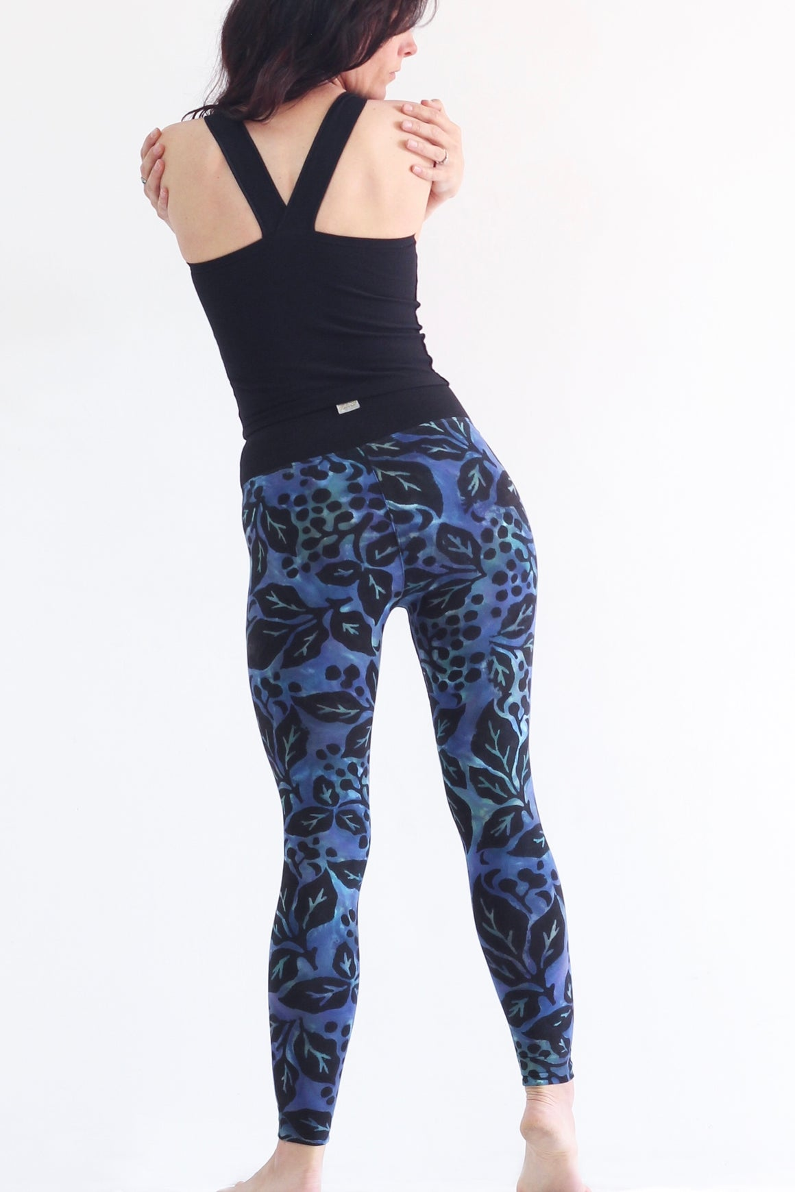 NightShade - Leggings