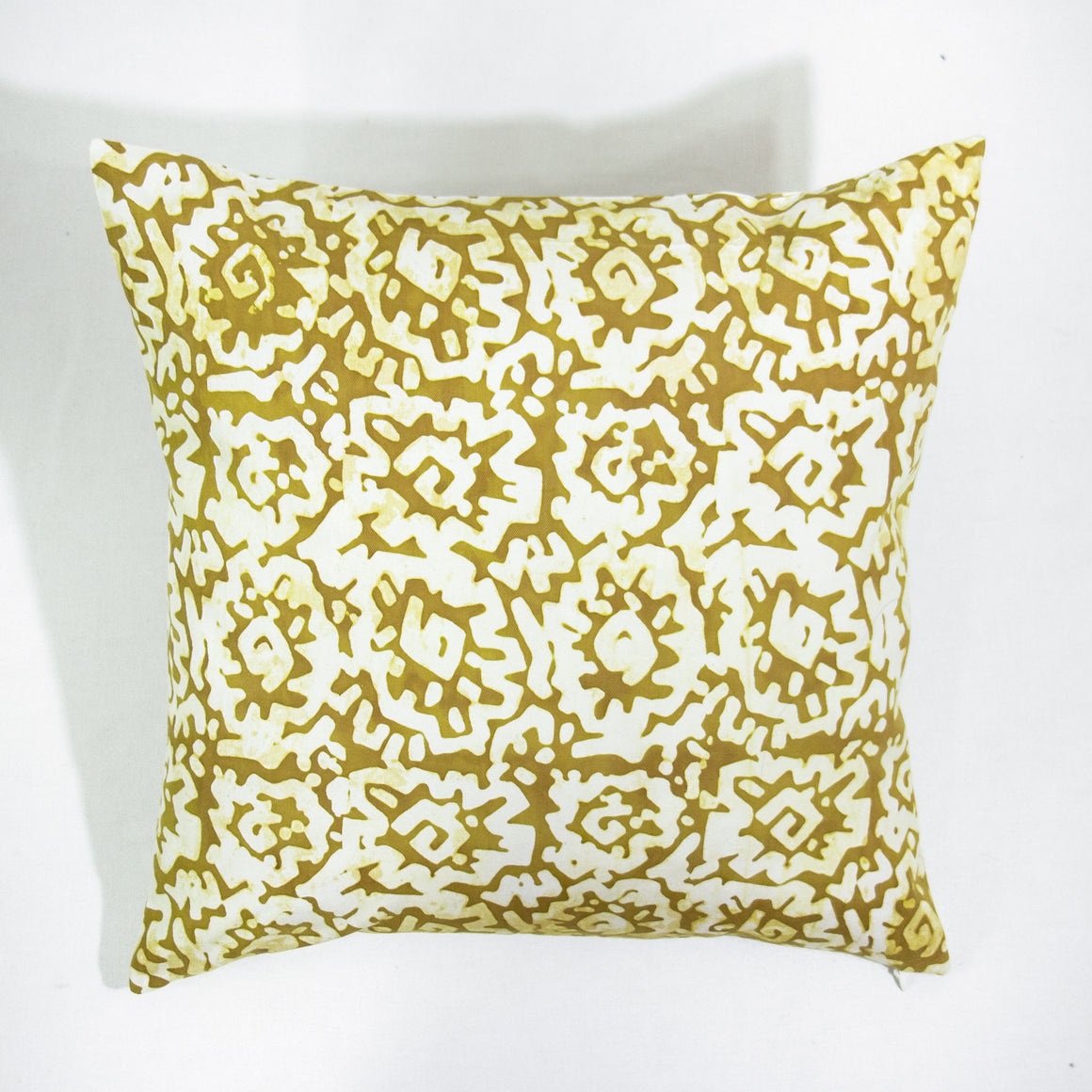 Accent Pillows - Hand Painted - Spring Fever Collection