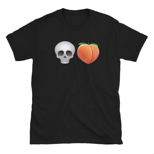 Deadass T-Shirt
