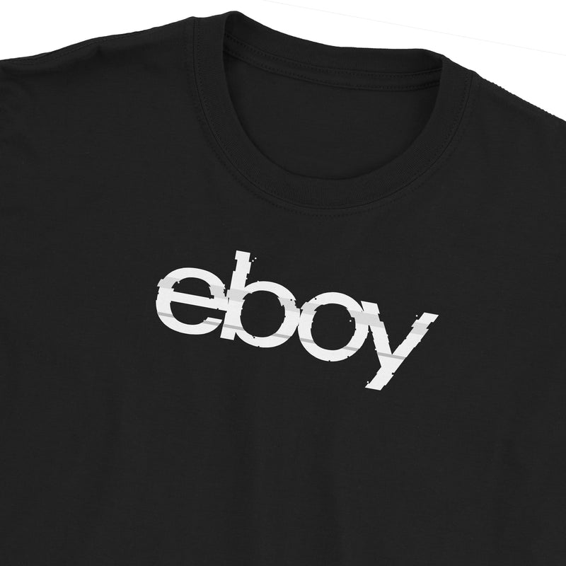 eBoy Digital T-Shirt