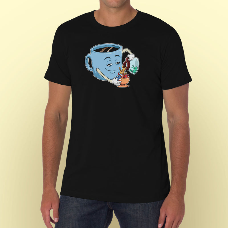 Cup Of Joes T-Shirt