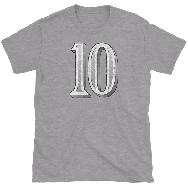 Big Ten T-Shirt