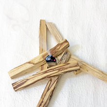 Load image into Gallery viewer, 南美印加聖木 (7支裝) ·  Palo Santo (Set of 7)