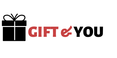 Gift And You