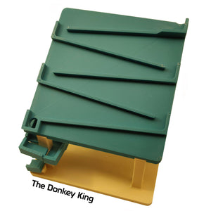 Donkey King Module - Out Of Marbles