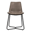 Hartford Dining Chair - Ember (Set of 2)