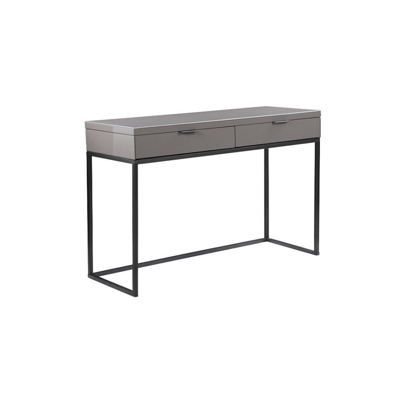 Ludwig Console Table