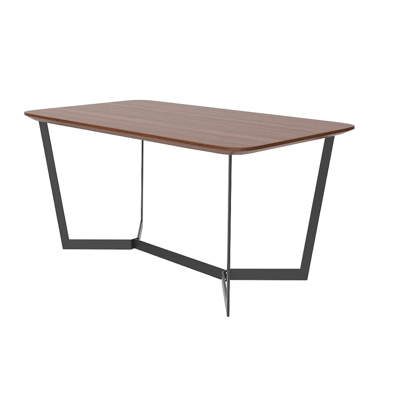 Réne Dining Table