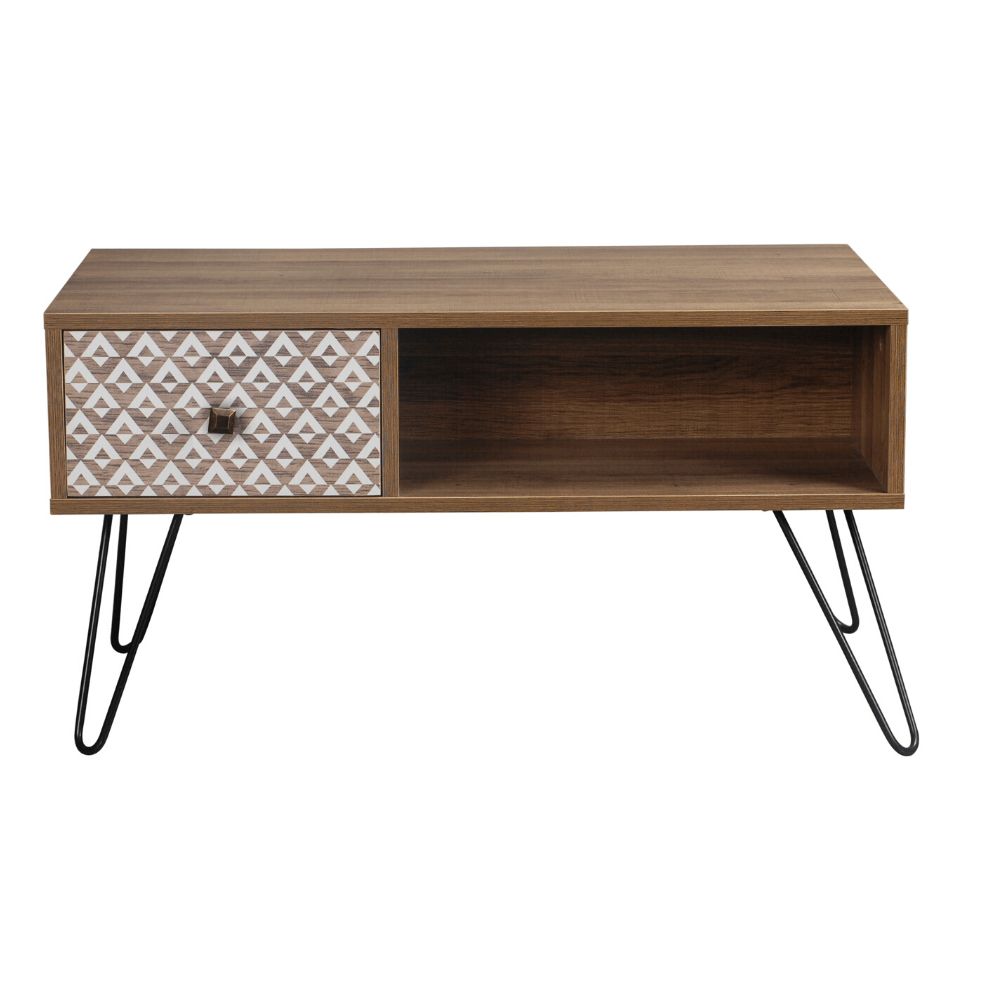 Aegean Collection - Coffee Table