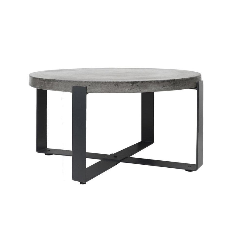 Urban Collection - Concrete Coffee Table