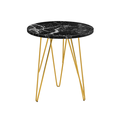 Deco Occasional Table