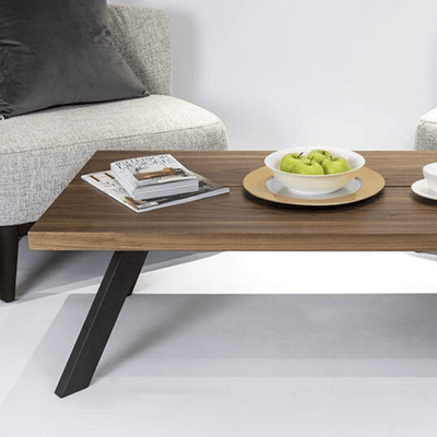 Nux Coffee Table