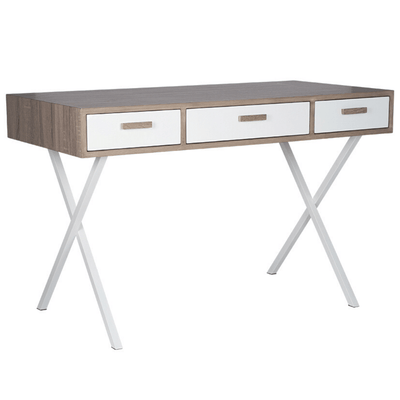 Oslo Scandi Desk