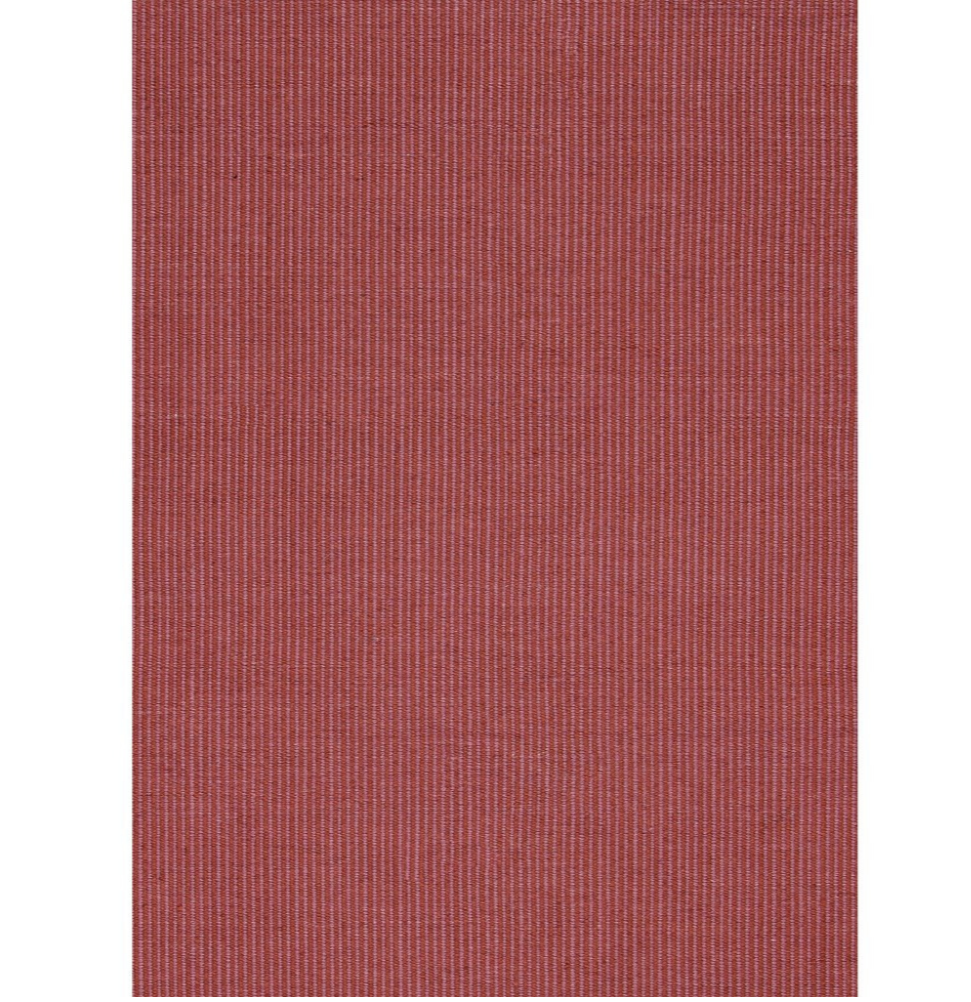 Ida Spice Sustainable Rug