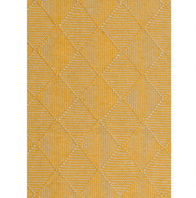 Zala Flax Sustainable Rug