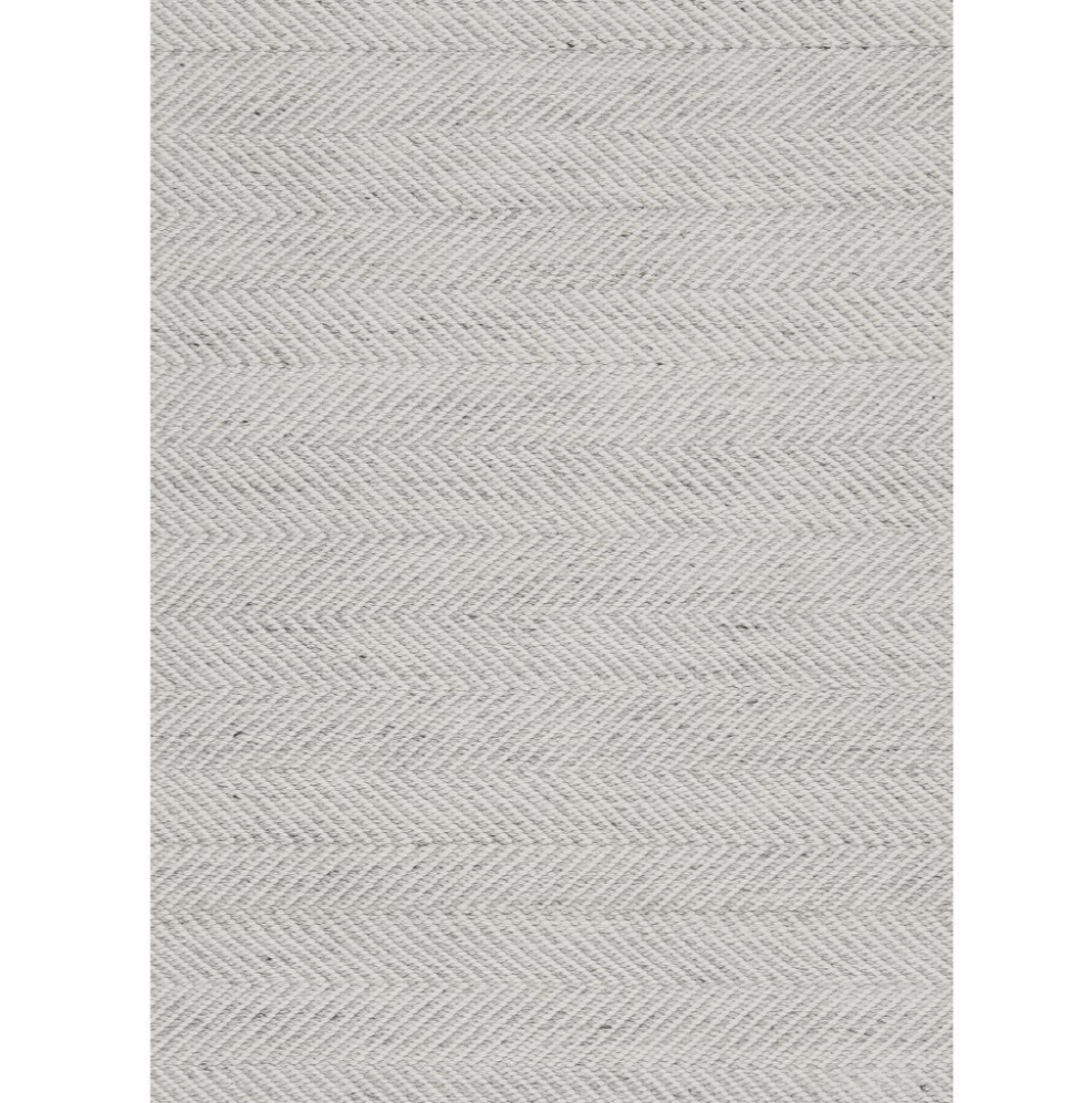 Tibbia Sand Sustainable Rug