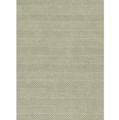 Tibbia Fern Sustainable Rug