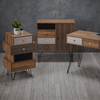 Aegean Collection - Chest of Drawers