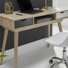 Scandi Collection - Desk