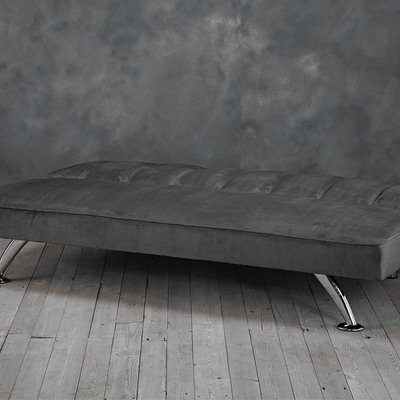 Nevis Sofa Bed