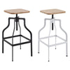 Hoxton Bar Stool