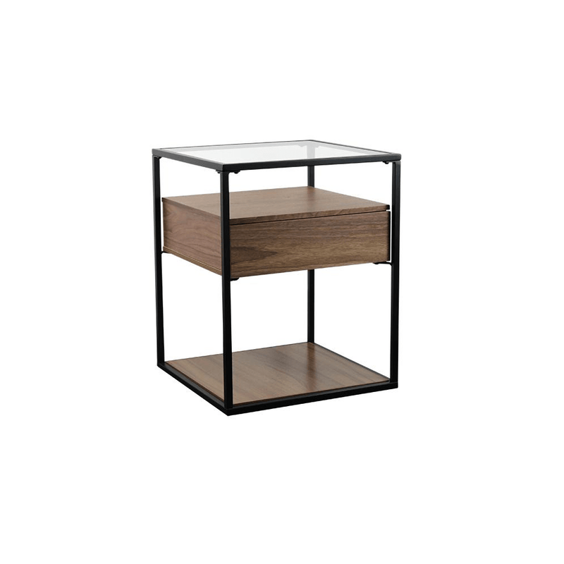 Oscar Side Table