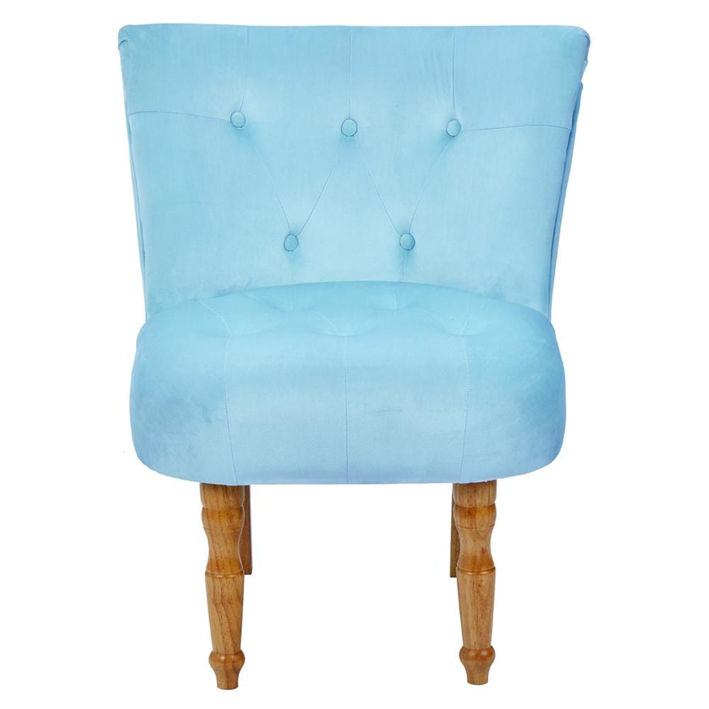 Clara Occasional Chair