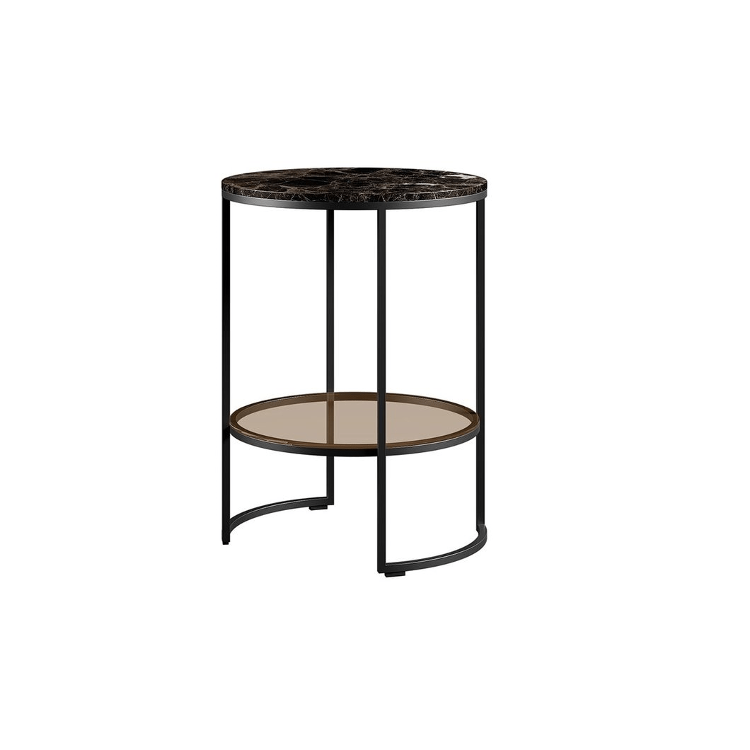 Pietro Bedside Table