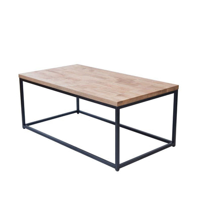 Hava Coffee Table