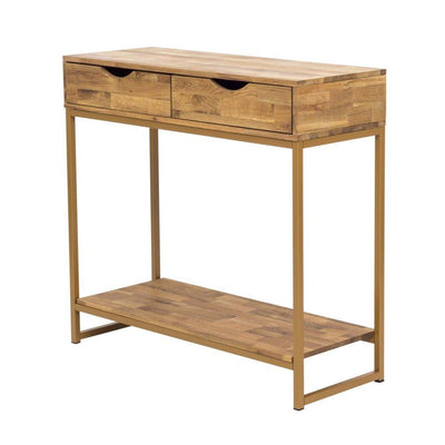 Hava Console Table
