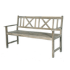 Oxford 3 Seater Acacia Wood Bench