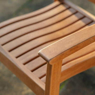 Bilbao Outdoor Armchair