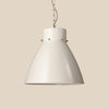 Murama Hand-Crafted Pendant Light by Moom