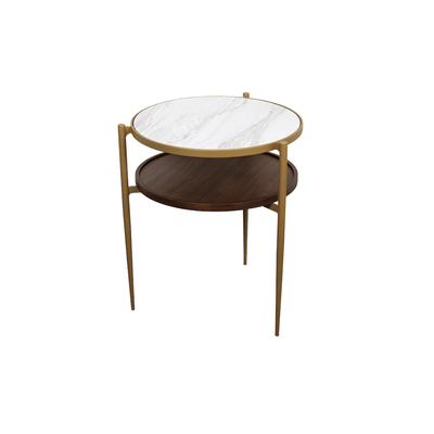Marcel Side Table