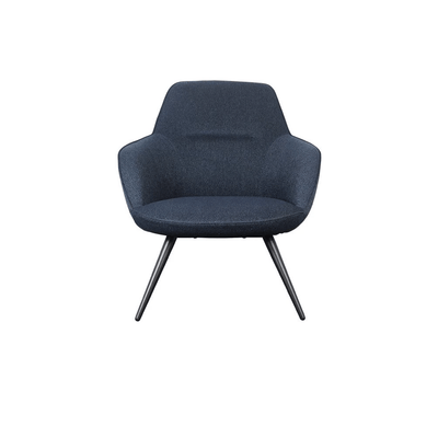 Illum Accent Chair