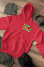 Load image into Gallery viewer, La Papaya Alobien Farmers Hoodie