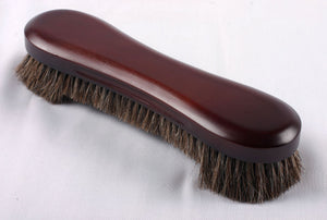 "10 1/2"" Table Brush"