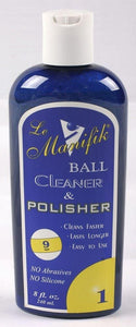 LeManifik Ball Cleaner