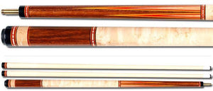 South West Custom Cue