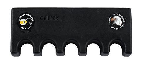 The Gripper 5 Cue Holder