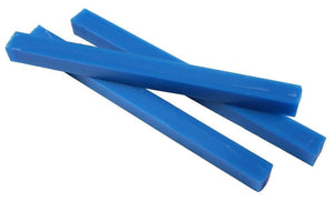 Wax/Slate Filler Sticks