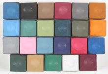 Load image into Gallery viewer, Silver Cup Chalk Brite Colors, Dozen Boxes