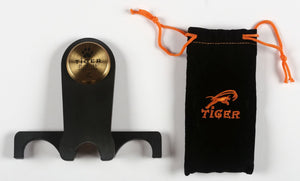 Tiger Paw 3 Cue Holder