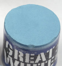 Load image into Gallery viewer, Outsville 1 Piece Chalk with Cap