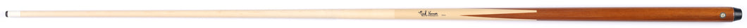 NV 337 Maple Short House Cues